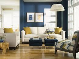 living room furniture san diego graceful living living room modern with dining room table modern