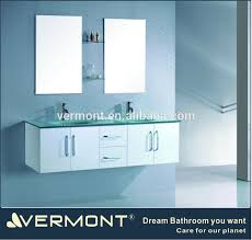 alluring 40 bathroom vanity design online inspiration of design