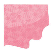 party table covers pink party table cover and skirt ebay