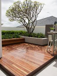 Deck Patio Design Pictures 75 Inspiring And Modern Deck Design Ideas For A Relax In The Open