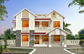 front side elevation house interior design floor plans building