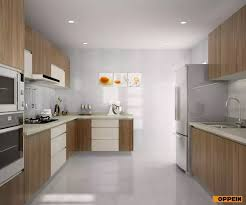 composite kitchen cabinets is wpc wood plastic composite the right material for indian