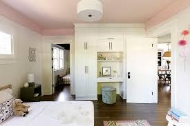 closet desk contemporary u0027s room simo design