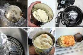 pressure cooker bread less energy less time real bread hip