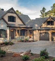 Custom Dream Home Floor Plans 100 Custom Dream House Floor Plans Best 20 Custom Home