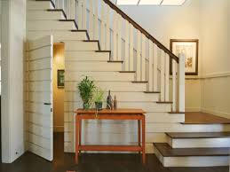 arts and crafts style home decor impressive traditional staircase ideas craftsman style bookcase