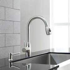 kitchen faucet black finish kitchen faucets simple kitchen faucets design commercial ideas