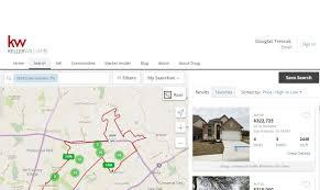 Realtor Com Map Homes For Sale In San Antonio 78247