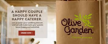 delivery for olive garden restaurants