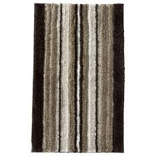 Bathroom Rugs At Target Bathroom Rugs At Target Yellow Bath Rugs Target Home Design Ideas