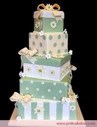 wedding cake gift boxes gift box wedding cake wedding cakes wedding cake cake and