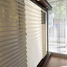 night u0026 day window decor blinds shades shutters u0026 drapery home