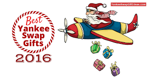 best gifts of 2016 best yankee swap gifts of 2016 yankee swap gift ideas