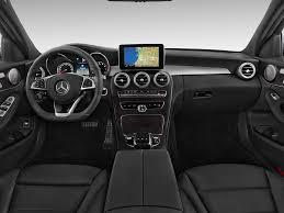 mercedes dashboard used mercedes benz for sale in new braunfels tx world car kia