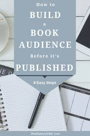 how to write reaction paper step by step 1973 best writing images on pinterest how to build a book audience before it s published