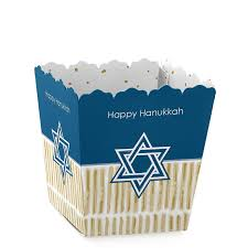 hanukkah candy these 9 items prove that hanukkah chic is totally a thing alma