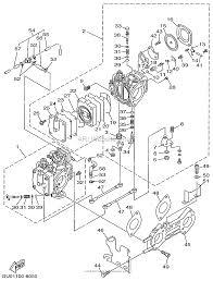 yamaha yfm 200 wiring harness diagram yamaha rectifier regulator