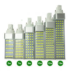 24v led light bulb led bulbs 12v 24v 36v 48v 60v led light bulb led light bulbs for
