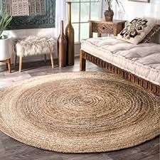 Cheap Rugs Mississauga Southwestern Rugs U0026 Area Rugs For Less Overstock Com