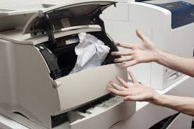 Mesin Fotokopi Rusak tips agar mesin fotocopy awet dan tahan lama horison copier