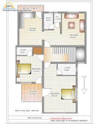 floor plan with garage 3 bedroom duplex plans ideas home with open floor besides small