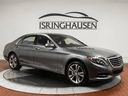 mercedes springfield mo mercedes s550 for sale springfield mo dupont registry
