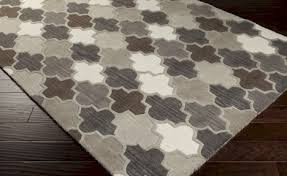 Grey Rugs Cheap Bedroom Best 25 Grey Rugs Ideas On Pinterest Farmhouse Entryway