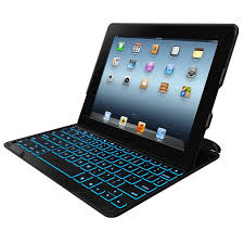 black friday bluetooth keyboard 380 best iphone u0026 ipad accessories images on pinterest ipad