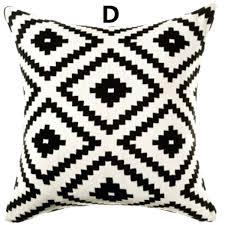 large sofa seat cushion covers large sofa pillow covers large sofa seat cushion covers eurogestion co