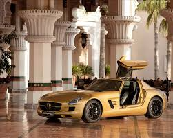 mercedes sls amg specs sls amg mercedes specifications and review the wheels of