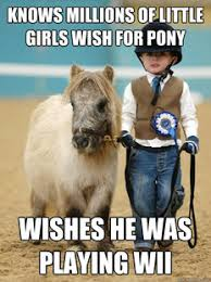 Horse Riding Meme - horse riding memes best horse 2017
