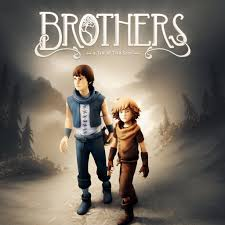 brothers a tale of two sons game review screen invasionscreen