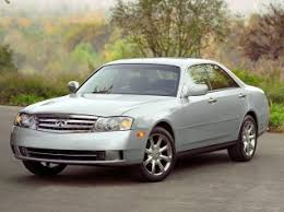 Infiniti M56 For Sale West used infiniti for sale search 13 165 used infiniti listings