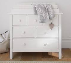 Changing Table And Dresser Set Pin By Diorio On Baby 2 Nursery Pinterest Dresser