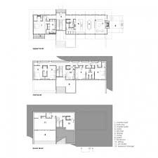 Lakehouse Floor Plans Wurzburg Lakehouse By Archimania Housevariety