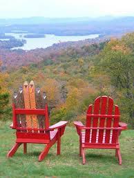 Adirondack Chairs Rochester Ny Adirondack by 77 Best My Ny Way Upstate Images On Pinterest Adirondack