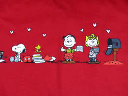peanuts s day with snoopy snoopy s day windsock price