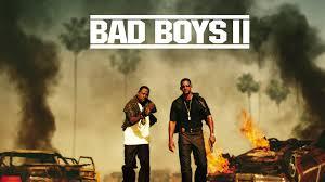 Bad Boys Soundtrack Bad Boys 2 Soundtrack фото база