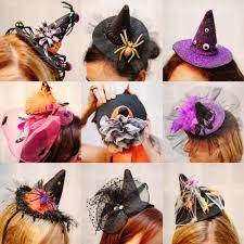 Halloween Costumes Hats 168 Halloween Hats Images Halloween Hats