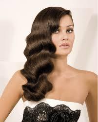 great gatsby womens hair styles great gatsby women s hairstyles elegant 1920s hairstyles for long