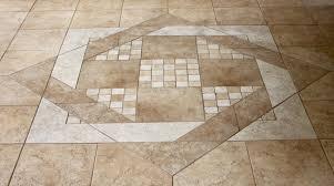 beautiful kitchen flooring ideas kitchen floor tile pattern