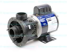 circulating pump for water heater flo circ master cp circulation pump 02593001 2 circ pump center