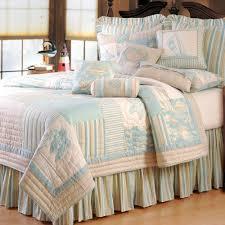 quilt bedding sets unique quilt bedding sets today u2013 all