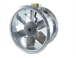 commercial extractor fan motor 50jm 20 4 6 32 1ph long cased axial fan by flakt woods flakt woods