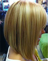 picture long inverted bob haircut long hairstyles fresh long reverse bob hairstyle pictures long