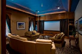 easy media room furniture ideas with additional home interior