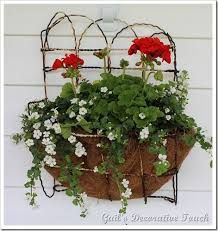 105 best vertical gardening images on pinterest gutter garden