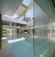Interior Swimming Pool Houses 173 Best Dream House Indoor Swimming Pool Images On Pinterest