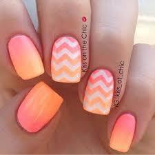 599 best fun nails nail design nail color pretty nails nail