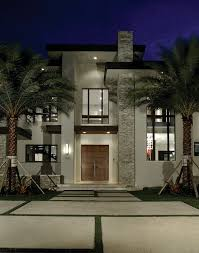 Best Fachadas Images On Pinterest Architecture Facades And - Contemporary design home